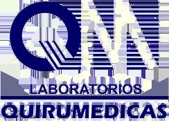 quirumedicas